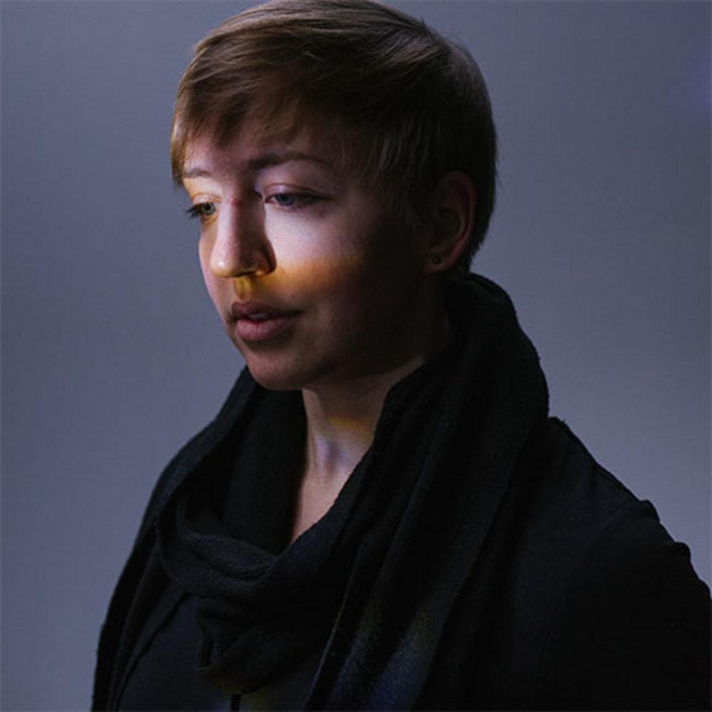 Martina Hölzl